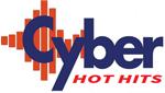 Cyber Hot Hits